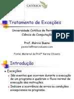 Exercicios_Excecoes
