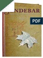Sendebar - Revista de traducción e interpretación.pdf