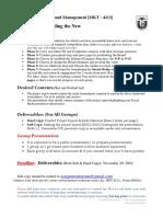 Project_outline_SM Branding(0).pdf