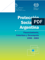 proteccion_social_en_argentina.pdf