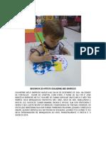 Biografia Do Artista Guilherme Meo Barroso