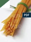 pastaEsSalud1.pdf