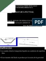 CAPITULO 3 HIDRAULICA FLUVIAL.docx