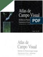 Atlas Del Campo Visual - Instituto de Neurocirugía Asenjo