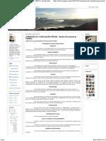 CCP Artigo - Direito Processual Do Trabalho