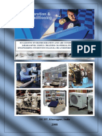 Lessons on Refrigeration and Air Conditioning.pdf
