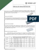materiales_magneticos_imanes_microlog_tecnologia.pdf
