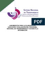 LineamientoProgramaNacionalDeTransparencia