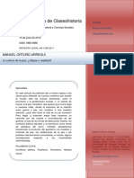 LaCulturaDeLaPaz.pdf