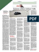 4 - SIM 7 Dialogos Com Homens Sabios Eckhart Tolle VICENTE CECIM-libre (1)