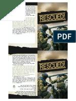 41205 HomePrint Letter