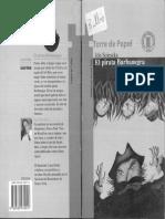 El Pirata Barbanegra - Jon Scieszka (1).pdf