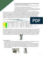 Freeze_drying_sediment_22May.pdf