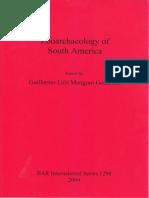 Desarrollo_de_la_zooarqueologia_en_Ecuad.pdf