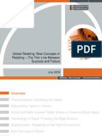 New concepts of retailng.pdf