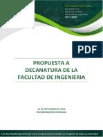 Propuesta Versión Final.pdf