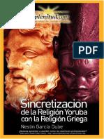 sincretizacion.pdf