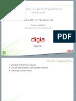 10 - Qt Essentials - Graphics View Module