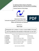 2009 DIAF.Said_Intégration des systèmes à sources renouvelables d'énergie pour la production déce.pdf