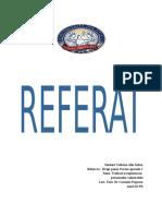 Referat Drept penal Partea speciala 1.docx