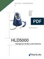 Th Hld5000 v4