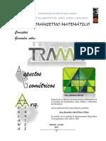 CONCEPTOS_GENERALES_SOBRE___TRAMA[1].pdf