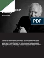 lastislide-ladderofdesignleverage082213-131202123354-phpapp02.pdf
