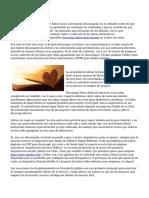 date-581ce19fb4d805.95205743.pdf