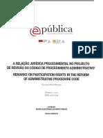 Arelacaojuridica CPA