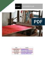 IRF reference B-plan.pdf