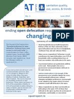 SQUAT-policy-brief.pdf