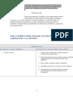 Manual Hematología