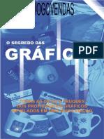 Segredo de graficas.pdf