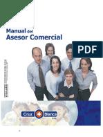 Manual Afiliaciones