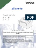 cv_hl1110_ita_usr_a.pdf