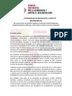 Doc Pedagogico Español(1)