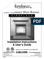 Bordeaux's Chimney Installation Instructions.pdf
