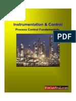 Process Control Fundamentals(2).pdf