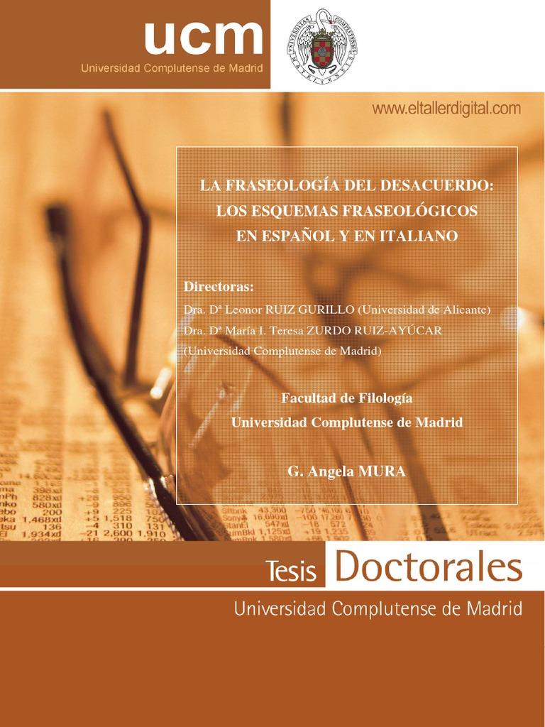 PRECIO PROSTITUTAS MADRID PUTAS EN FRANCIA