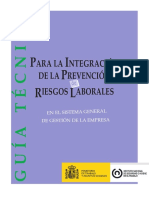GUIA_PRL-Empresa_Esp.pdf