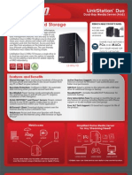 IBJSC.com - Buffalo Technology LinkStation Duo 4TB