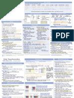 AllCheatSheets.pdf
