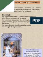 3-RenascimentoCultural_e_Cientifico.ppt