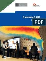 Dossier-El-Niño-Final_web.pdf