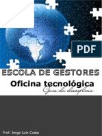 Oficina Tecnologica