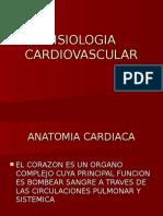 electromecanica-cardiaca