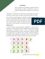quimica CORREGIDO