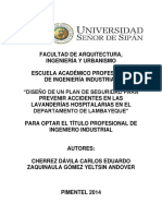 _DISEÑO DE UN PLAN DE SEGURIDAD PARA PREVENIR ACCIDENTES EN LAS Lavanderías HOSPITALARIAS EN EL DEPARTAMENTO DE LAMBAYEQUE_ (1) (Reparado).pdf