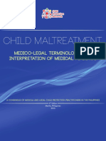 02 Child Maltreatment_ MedicoLegalConsensus_3.10-Ver-2