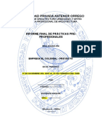 INFORME PAMT_FINAL.doc